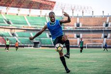 Jelang Persebaya Vs Borneo FC, David da Silva Jalani Pemeriksaan MRI