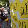 Bisa Diakses via Internet, Aksara Jawa Diharapkan Tak Punah