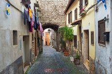 Hindari Gelombang Kedua Virus Corona, Italia Perpanjang Lockdown sampai 3 Mei