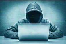 Petugas Polisi New York Didakwa Melakukan Spionase tentang Komunitas Tibet untuk Pemerintah China