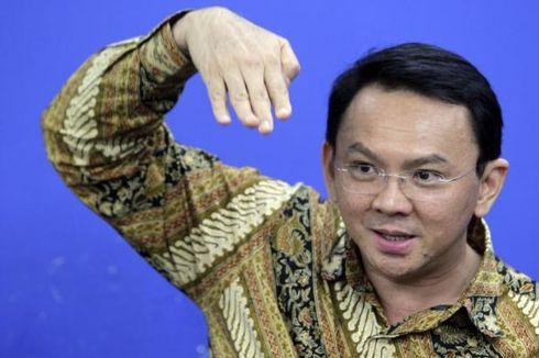 Mantan Anggota Timses Terkait Kasus Bus Transjakarta, Ini Komentar Basuki