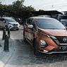 [POPULER OTOMOTIF] Nissan Livina Nihil Penjualan 4 Bulan Beruntun | Nissan Terra Tutup Usia di Indonesia