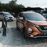 Nissan Livina Nihil Distribusi Selama 5 Bulan