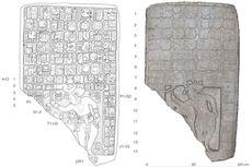 25 Tahun Pencarian, Peradaban Suku Maya Ditemukan di Selatan Meksiko