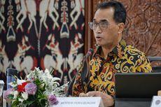 Cegah Gelombang Ketiga Covid-19, Pemerintah Bersiap Batasi Mobilitas Libur Nataru