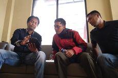 Foto Bugil Ibu Pelajar SMP di Tasikmalaya Tersebar, Pelaku Ternyata Mantan Pacar Sang Ibu