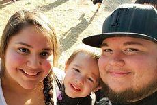 Bocah 4 Tahun Ini Ingin jadi Malaikat Setelah dalam 100 Hari Kedua Orangtuanya Meninggal karena Covid-19