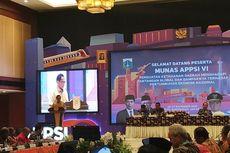 Tito Karnavian: Terorisme di Indonesia Sulit Diatasi jika Konflik Timteng Masih Ada