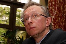 Dubes Rusia untuk Indonesia Berduka atas Kematian Andrei Karlov
