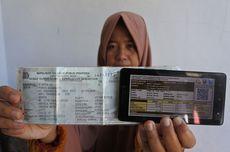 Jakarta PSBB Lagi, Begini Cara Mudah Pajak Kendaraan Secara Daring