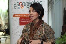 4 Syarat Perkuat Ekonomi Terkoneksi Berbasis Digital
