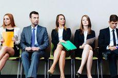 5 Alasan Umum Ditolaknya Pelamar Kerja