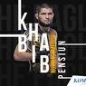 Legasi Sesungguhnya Khabib Nurmagomedov di UFC