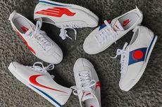 Menyingkap Cerita Masa Lalu Nike dalam 3 Koleksi Sneaker Cortez...