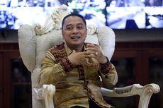 Cara Wali Kota Surabaya Tingkatkan Penjualan Toko Kelontong, Pendampingan Lewat Program SKS hingga Wajibkan ASN Belanja