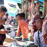 [TREN FOODIE KOMPASIANA] Tunjangan Meugang bagi Pekerja di Aceh | Menambah Skill Memasak di Bulan Suci Ramadhan