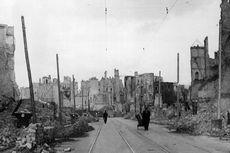 Kisah Perang Dunia II: Mengapa Terjadi dan Negara yang Terlibat
