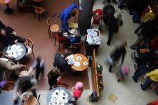 Di Tengah Gempuran Perdagangan Daring, Ciputra Siapkan Dua Mal Anyar