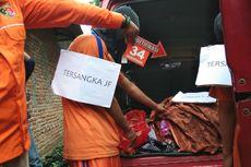 Fakta Baru Pembunuhan Mahasiswa Universitas Telkom: Tersangka Husain Bantu Ikat dan Buang Jenazah Fathan