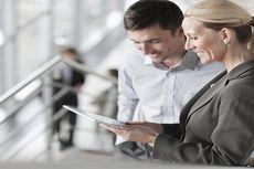 Meningkatkan Efisiensi dan Keefektifan Transaksi Perbankan