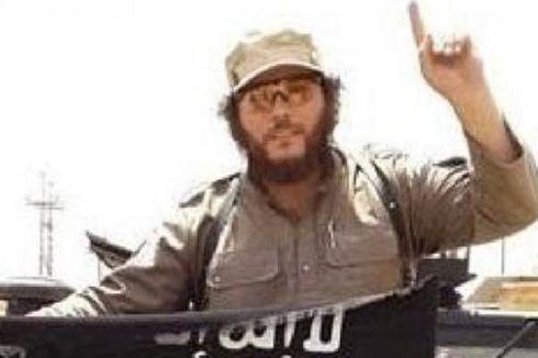 Imam Masjid Tasmania Anggap ISIS Tidak Paham Islam