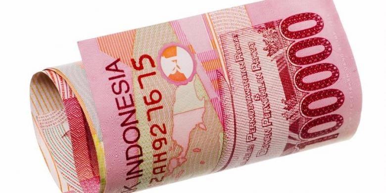 Ternyata [POPULER MONEY] Perkara Salah Transfer Rp 51 Juta | Pendaftaran Kartu Prakerja Gelombang 13