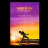Sinopsis Film Bohemian Rhapsody, Perjalanan Karir Band Rock Queen