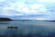 DPR Dorong Wisata Danau Toba Sasar Turis Timur Tengah, Ini Alasannya