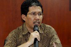 Sekjen PSSI Beberkan Strategic Plan