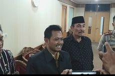 Anggota DPRD Blora Bantah Disebut Menolak Diperiksa Kesehatan Sepulang dari Lombok