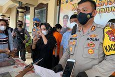 Polisi Gadungan Ngaku Bisa Tagih Utang dan Carikan Pekerjaan Tipu PNS di Madiun hingga Rp 68 Juta
