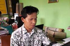 Guru Honorer Belasan Tahun Mengabdi Berharap Dapat Prioritas PPPK