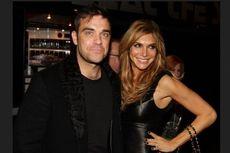 Robbie Williams Ungkap Peran Cameron Diaz dalam Sejarah Hubungannya dengan Istri