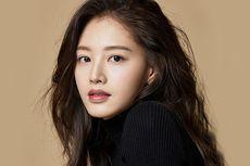 5 Fakta Kesamaan Park Jinyoung dan Kim Jaekyung dalam The Devil Judge