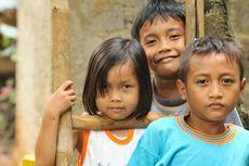 Perlu... Pendidikan Karakter juga Menyasar Masyarakat Luas!