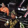 Pemerintah Anggarkan Rp 419,3 Triliun untuk Perlindungan Sosial 2021