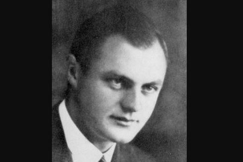 Biografi Tokoh Dunia: Eduard Wirths, Kepala Dokter Nazi di Auschwitz