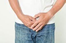 Gangguan Pembuluh Darah Juga Bisa Sebabkan Disfungsi Ereksi