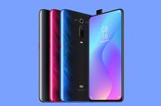 Bos Xiaomi Janji Akan Rilis Ponsel