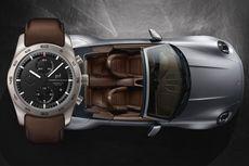 Program Khusus Porsche Design, Wujudkan Impian Pengemudi Porsche 911