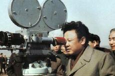 Saat Kelaparan Melanda Korut, Ayah Kim Jong Un Risaukan Diabetes dan Libido