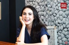 Arumi Bachsin Bicara soal Nikah Muda dan Ungkap Alasan Terima Emil Dardak