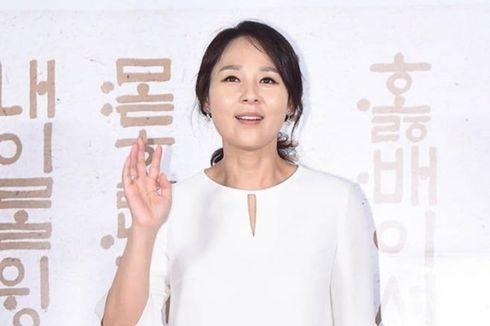 Artis Drama Korea Jeon Mi Seon Meninggal Dunia, Diduga Bunuh Diri