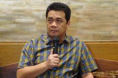 DPR Harapkan Pengembalian Uang Korupsi e-KTP Bisa Ringankan Hukuman