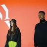 Kemenparekraf Dukung Brand Lokal Erigo yang Tampil di New York Fashion Week
