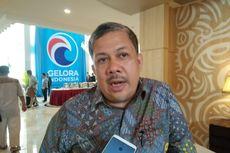 Partai Gelora, PKS dan Fahri Hamzah...