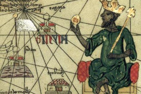 Kisah Mansa Musa, Orang Paling Kaya Sepanjang Masa
