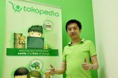E-Commerce Tokopedia Gelar Promo