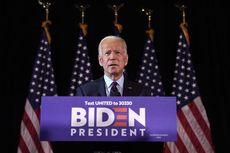 Akhirnya, Joe Biden Dukung Pemakzulan Presiden Donald Trump