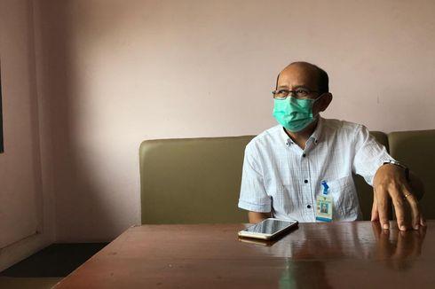 Cerita Dokter Bandung Pembuat